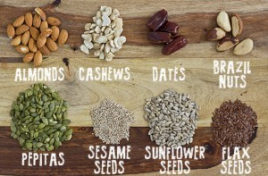 high_magnesium_food