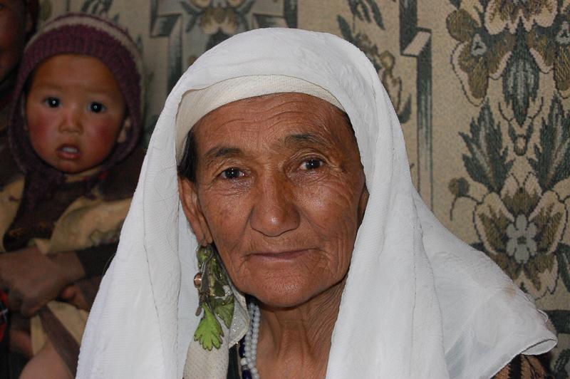 2007_08_Tajikistan_167_PamirHWY_159