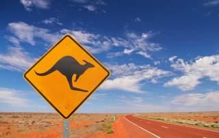 <b>Austrálie – multikulturní ráj, pláže na dosah ruky a životní styl jako ze snu</b>