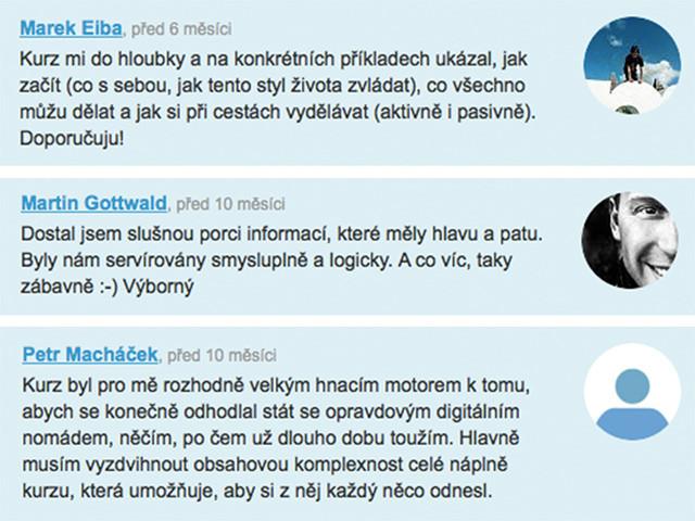 reference_nomadstvi
