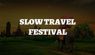 Videa ze Slow Travel Festivalu 2016