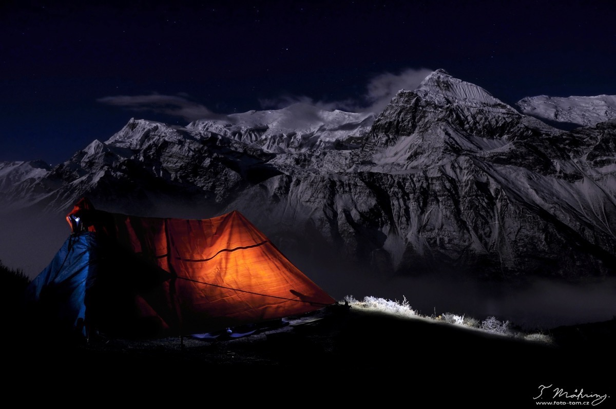 travelbible-wild-camping-mahring1