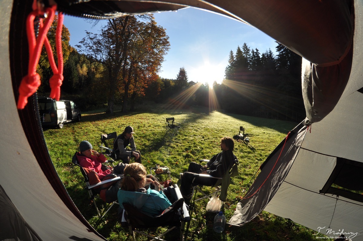 travelbible-wild-camping-mahring2