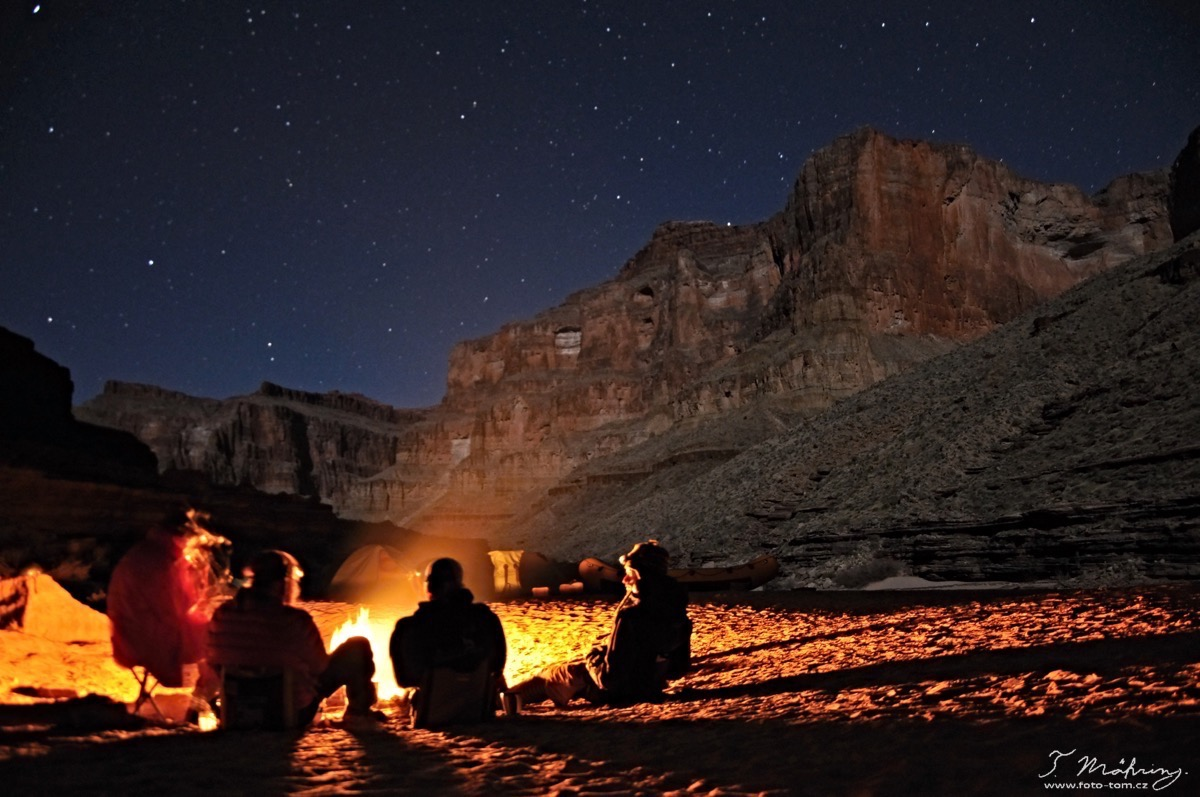 travelbible-wild-camping-mahring5