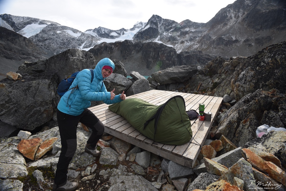 travelbible-wild-camping-mahring9