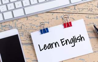 <b>Jak se naučit cizí jazyk za 3 měsíce?</b>