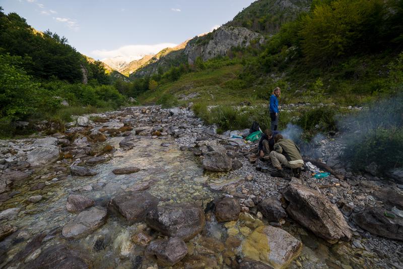 Foto: Filip Veškrna