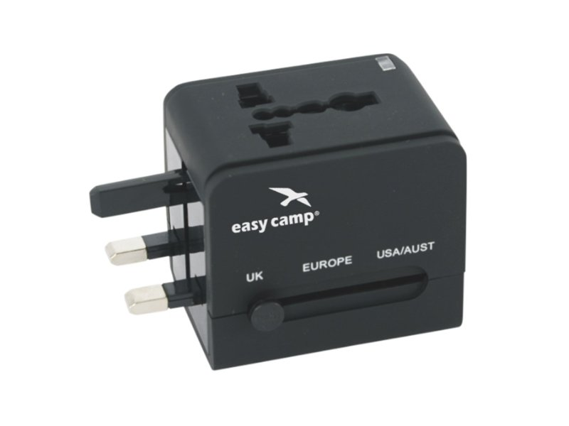 Universal_Travel_adaptor_3