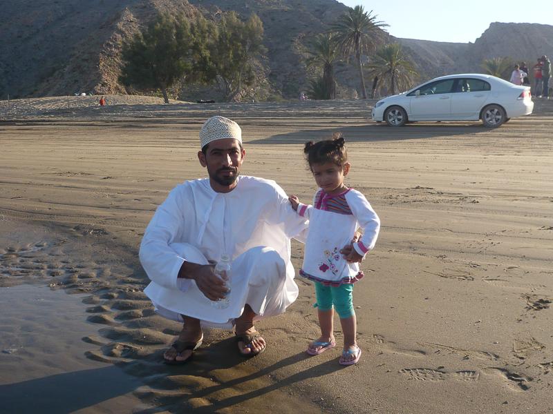 Ománec