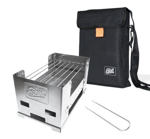 esbit-grill-skladaci-na-drevene-uhli-maly