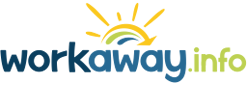 logo_main_workaway