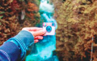 <b>14 nejzajímavějších českých cestovatelských účtů na Instagramu</b>