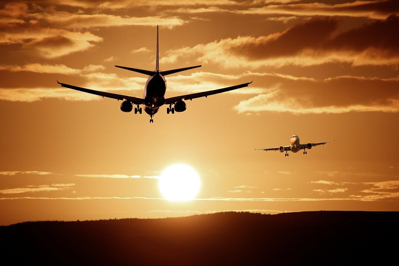 <b>Zpožděné či zrušené lety: práva cestujících a jak se jich dovolat</b>