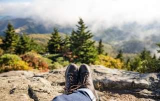 <b>Jak vybrat trekové boty, které vydrží a budou pohodlné</b>