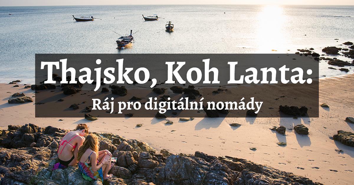 Seznam.cz seznamka