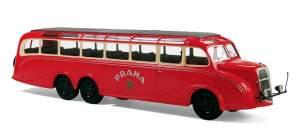 Tatra autobus