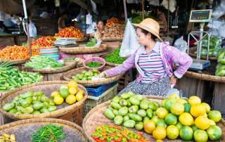 <b>Myanmar – stále ještě neprofláknutý poklad jihovýchodní Asie</b>