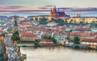 <b>13 typicky českých dárků, které potěší v zahraničí (2.)</b>