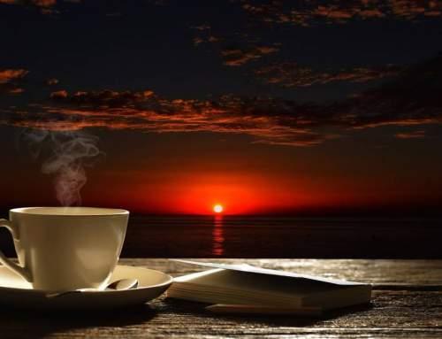 Své kávové vášně se nemusíte vzdát ani na cestách: tipy, jak připravit skvělou kávu kdekoliv
