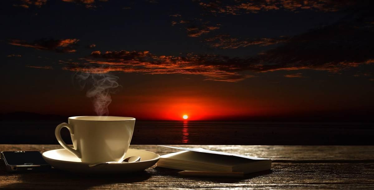 <b>Své kávové vášně se nemusíte vzdát ani na cestách: tipy, jak připravit skvělou kávu kdekoliv</b>