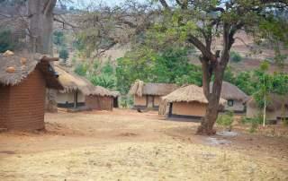 <b>Malawi – nádherné hory, čajové plantáže a obrovské jezero</b>