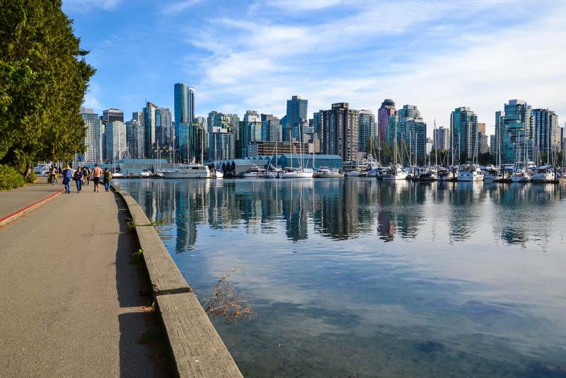 Seznamovací fóra v Kanadě