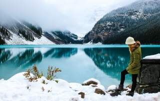 blogy o zodpovědném cestování (2)
