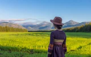 cestovani nastroj zivotni zmeny