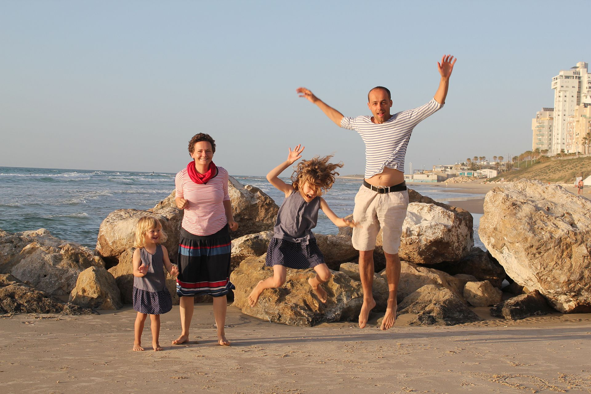 LeapMakers –Tomáš Hajzler: Proč vydělávat na život, když můžeme žít
