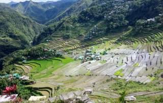 filipíny průvodce