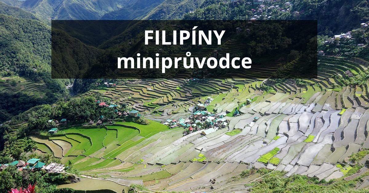 připojit obchod na Filipínách