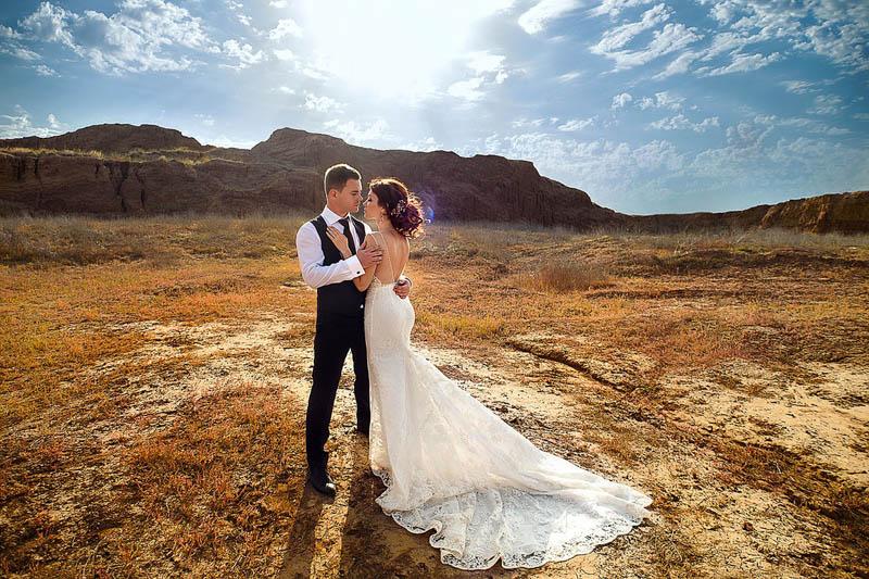 svatba s cizincem a svatba v zahraničí