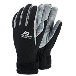 mountain equipment rukavice do hor