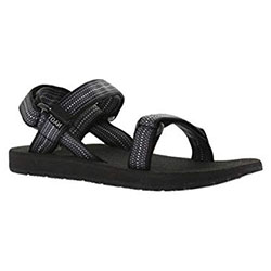 sandály source haven man