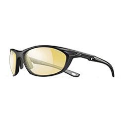 sluneční brýle na outdoor