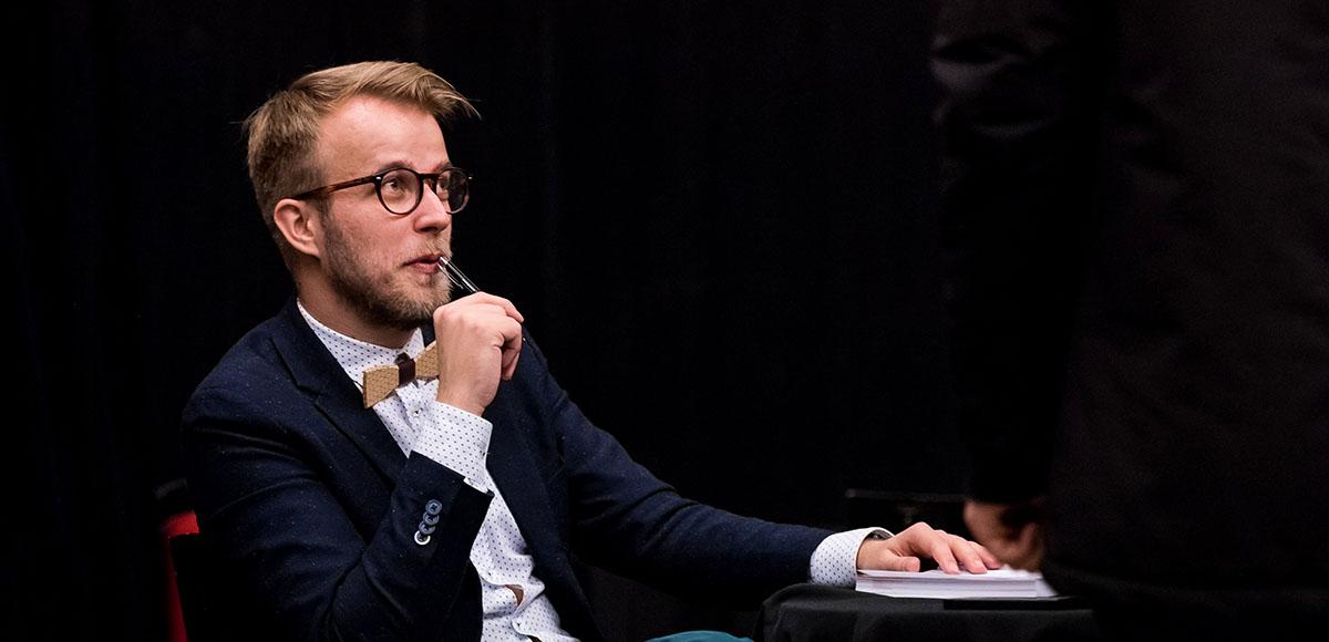 <b>Ladislav Zibura: Prázdniny v Evropě</b>
