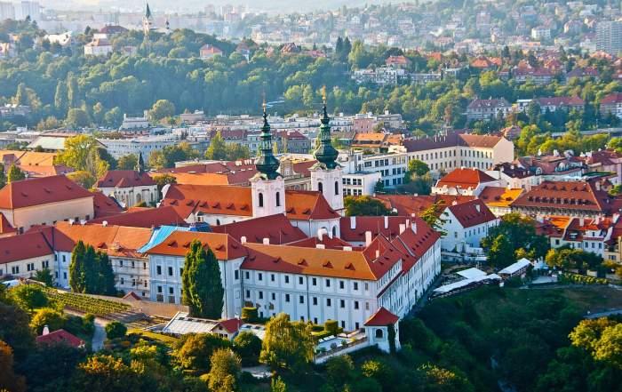 tipy na zážitky v česku