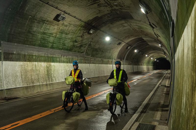 cyklovýprava na kole
