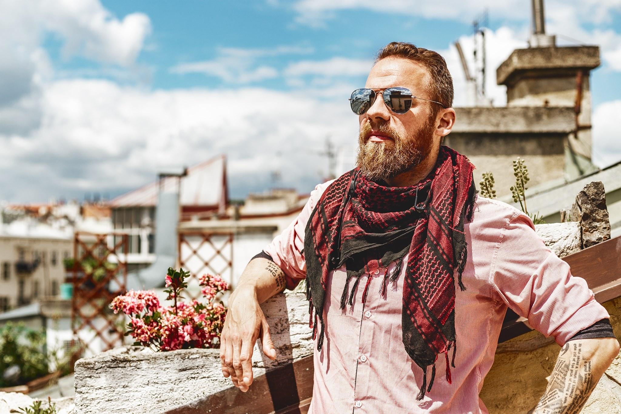 <b>Tomáš Slavíček: O životě v Asii, vlastní kavárně v Hanoji i práci na dálku</b>