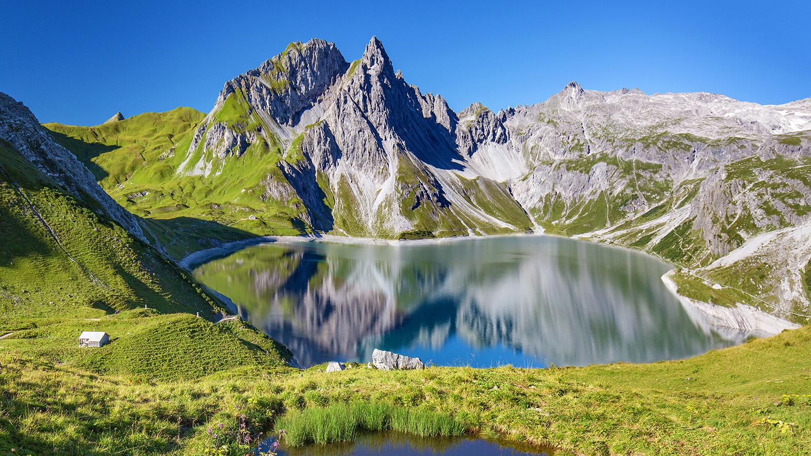 <b>Rakousko: Ideální destinace pro relax i dobrodružství v přírodě pro celou rodinu – Tomáš Hájek a Karel Wolf</b>