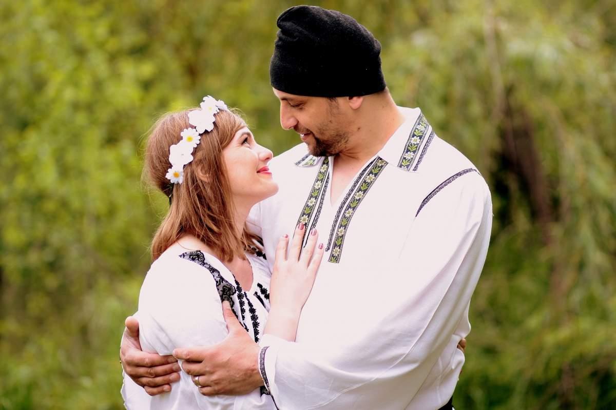 <b>Rumunsko – evropský etnický unikát</b>