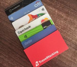Už mám těch karet trochu moc. #Testovani