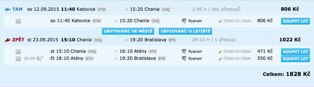 Katovice-chania-chania-blava