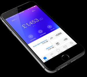 create_phone