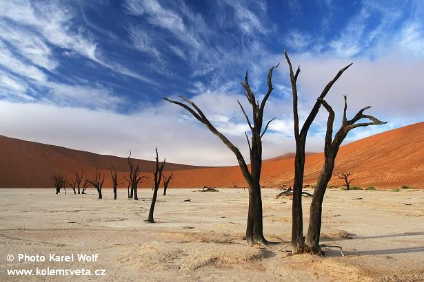 namibie IMG_6461